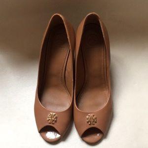 Tory Burch shoe